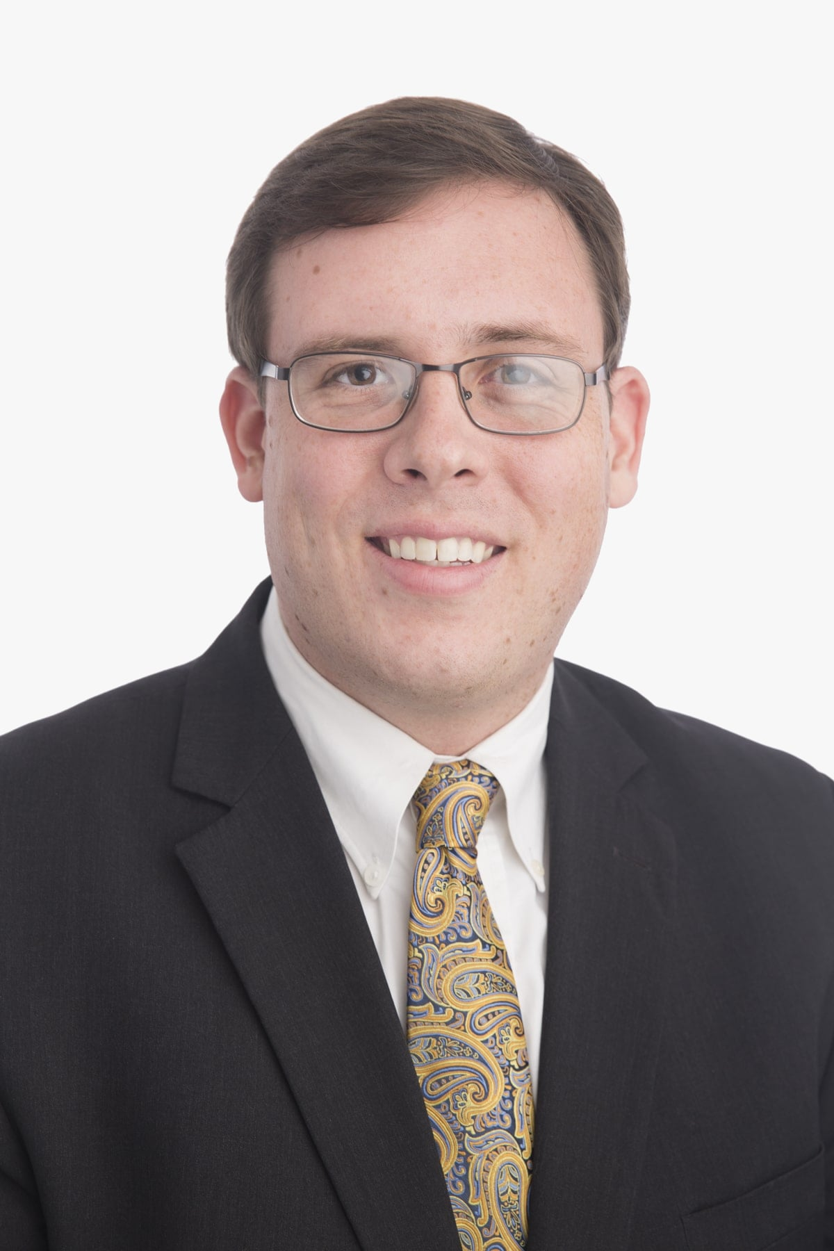 Knoxville attorneys